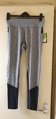 Womens Leggings  Size S/m New. With Tags