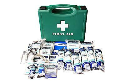 Paediatric / Childcare First Aid Kit - For Childminder & Nursery School HSE