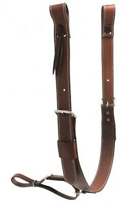 """NEW HORSE TACK! Showman 30/"""" Western Neoprene Girth W// SS Double Roller Buckles"""