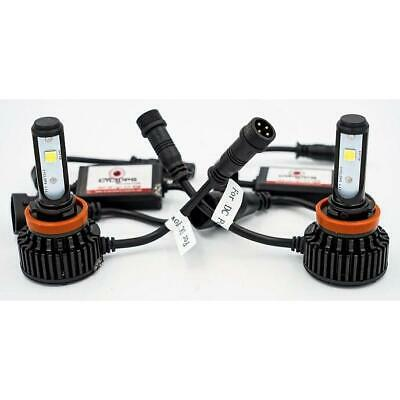 Cyclops H11 LED Headlight Bulb Kit - KTM 1090/1190/1290 Adventure