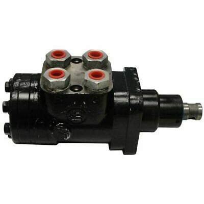 Steering motor for Ford New Holland Tractor 550 8730 Others - 86585452