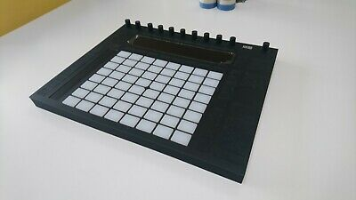 Ableton Push 2 Midi Controller for Live 9
