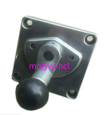 Milling Machine Variable Speed Cover Feed Rocker Shift Clutch Handle B66 Parts