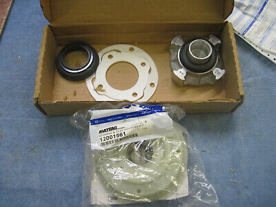 Maytag Tub Seal Assembly NOB 12001598 COMES WITH 12001561 HOUSING KIT