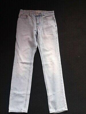 Next Boys Jeans Size 28R