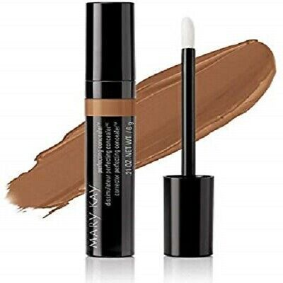 Mary Kay Perfecting Concealer DEEP BRONZE