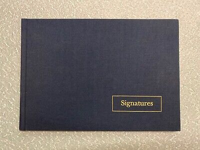 Lord John Press - SIGNATURES - Autographs and Portraits of Famous Authors