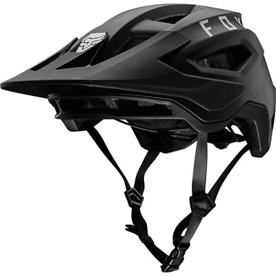 Fox Head Speedframe BLACK 26300-001 CASCOS HOMBRE ENDURO