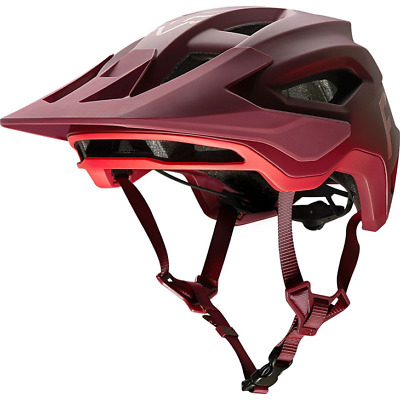 Fox Head Speedframe Wurd CHILI 25104-555 CASCOS HOMBRE ENDURO