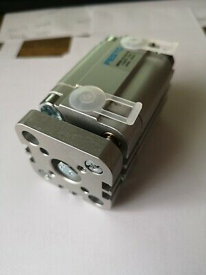Festo 156878 Advul-32-25-P-A Compact Cylinder.Brand New.