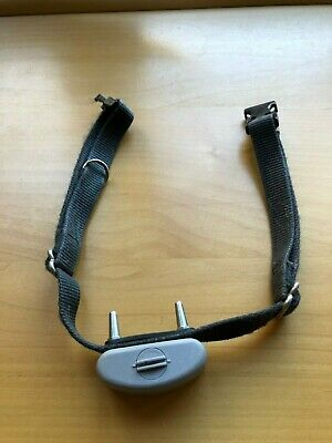 Used Invisible Fence Receiver 900-0025-01 R21 Collar