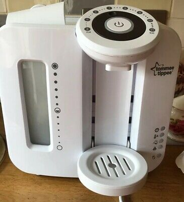 Tommee Tippee Perfect Prep Machine Good Condition 👶🏻👶🏻