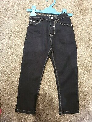 Next Boys Jeans Age 2-3 Worn Once