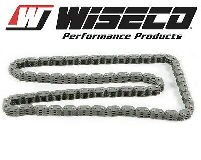 Wiseco Prox Piston KIT XR400R 96-04 TRX400X 09 TRX400EX 99-08
