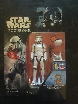 star wars rogue one stormtrooper