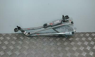 2016 Ford Fiesta Front Wiper Linkage