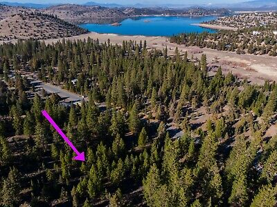 Mt. Shasta Area CA .49 Acre Sewer , Electricity, Water to the property.