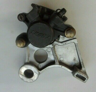 Honda Cbr 600 Cbr600 F Rear Brake Caliper Rear Caliper Refurbished 1995 -1998