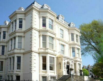 Scarborough north yorkshire self catering apartment, 2 nights, sleeps 2+2