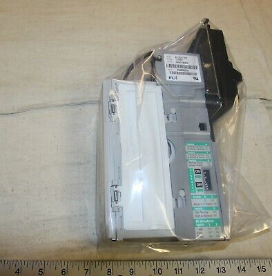 Mars MEI AE 2631 $ bill acceptor for arcade games  - Tested good