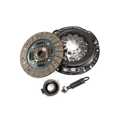 Competition Clutch Oem For Honda Civic Integra