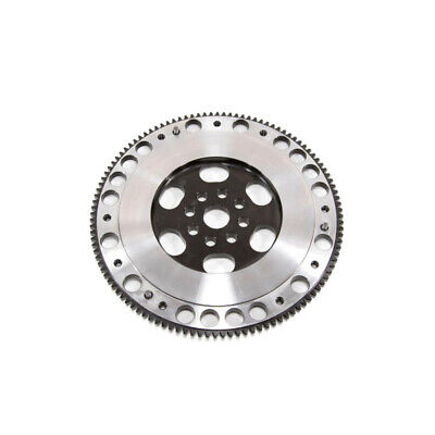 Competition Clutch Flywheel For Honda Accord Prelude H/F-Series H22A