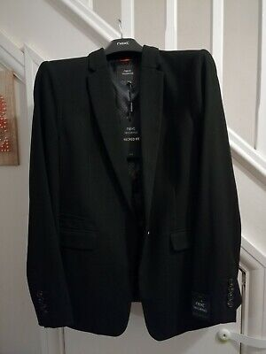 NEXT ladies Trouser Suit Brand New With Tags Size 16