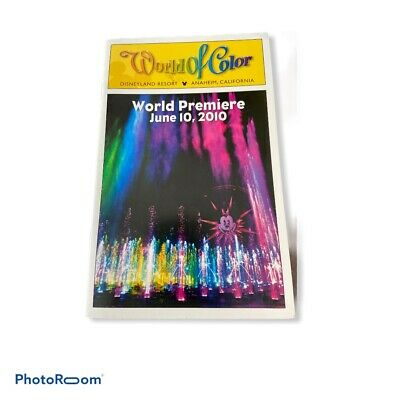 Premier cancelleria World of Colour A3/ scrapbook
