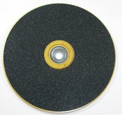 Porter Cable Genuine OEM Replacement Backing Pad # 881789SV