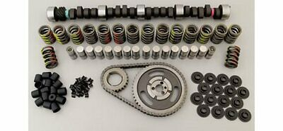 Flat Tappet Olds Comp Cams CL42-223-4 Xtreme Energy Cam and Lifter Kit Hyd