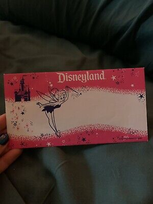 2 Disneyland 2-Day (Park hopper With MaxPass) tickets exp. 01/12/21