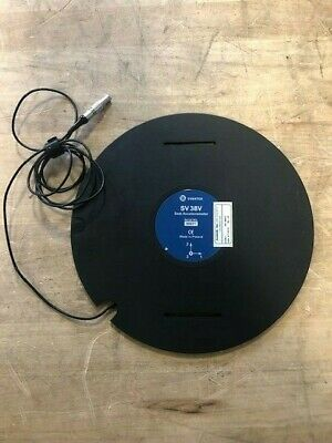 USED SV 38V Whole Body Vibration Pad for SV106