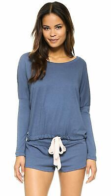Women's Heather Slouchy Tee - Choose SZ/Color