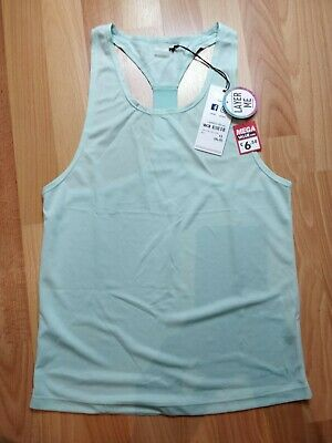 Usa Pro BF sports tank top girls XL 13 years NEW
