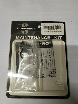 R390 Cover tool for Scubapro R095 G500 /& Tusa S60 R380 S550