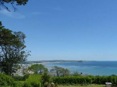 Seaview Cornwall Holiday Home flat,Let,Rent,Penzance, August SEPARATE ENTRANCE