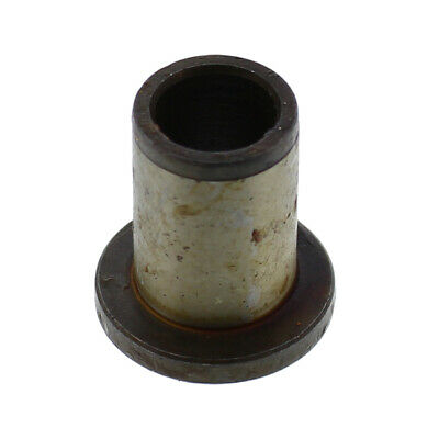 New Complete Tractor Sleeve, Bushing for Case International Harvester 1704-1124