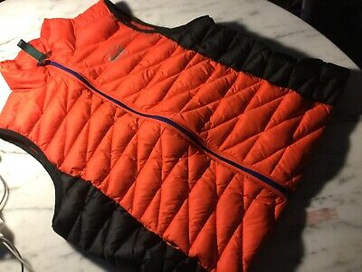 Lauren Active Ralph Lauren Down Vest XL
