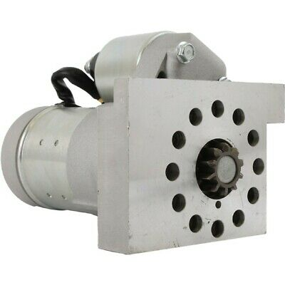 NEW Chevy 305 350 454 Starter HT 10MT  3510M
