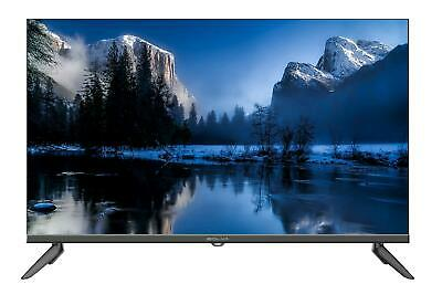 Televisore 32 pollici HD Ready DVB-T2 Smart TV LED S-3288A Bolva