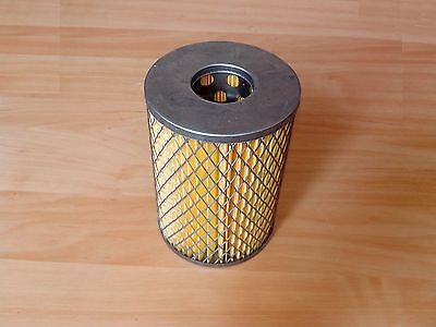belarus tractor 250as,300,400 nortrac 250a engine oil filter