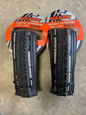Chicane TLR Tire Challenge Folding Black 700x33C 02074 Tubeless Ready