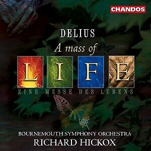 Playlist (144) - Page 14 A-Mass-Of-Life-Requiem-HICKOX-RICHARD-BOSO-2x