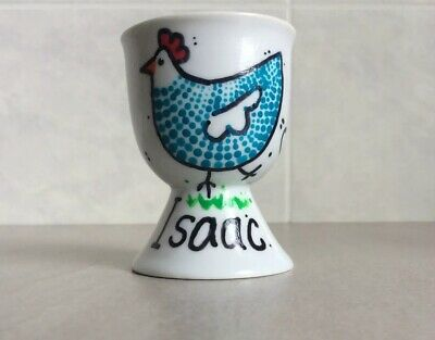 Easter Egg Cups, Personalised, Hand Painted, 1pc, Easter Designs, Made To Order