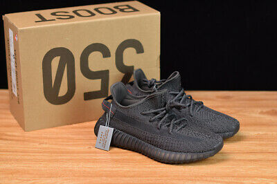 Adidas Yeezy Boost 350 V2 Running Trainers Shoes Free shipping