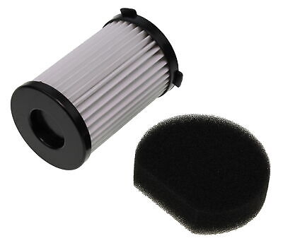 Ariete AT5186038400 Filter für 2761 Handy Force Akku-Handstaubsauger
