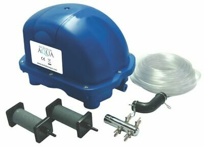 AirTech 70 Pump (Complete Airpump Kit)