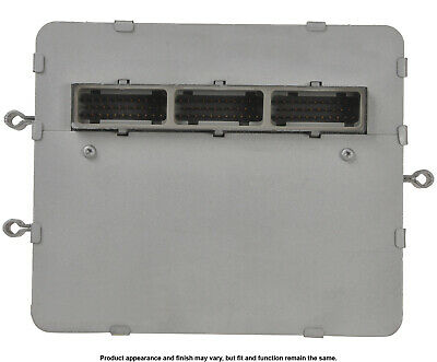 Remanufactured Electronic Control Unit Cardone Industries 79-4514V