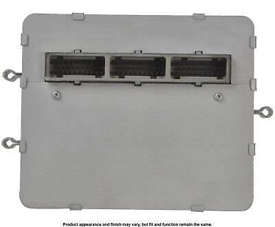 Remanufactured Electronic Control Unit Cardone Industries 79-0377