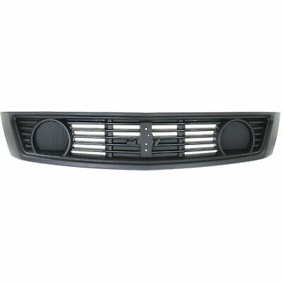 Multiple Manufactures FO1200551 Grille